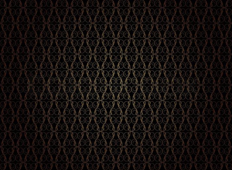 48 Elegant Wallpaper On Wallpapersafari