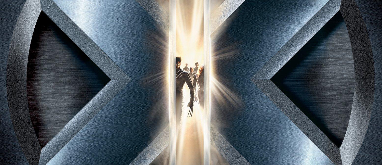 All 10 X Men Movies Ranked 1556x673