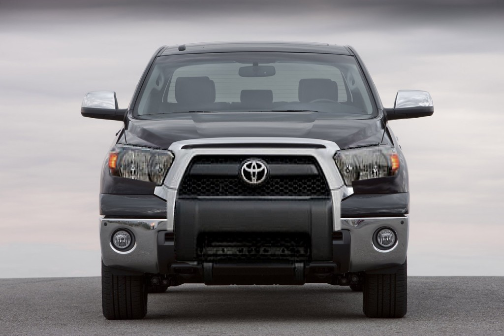 Download Toyota Tacoma Wallpaper pictures in high definition or 1024x682