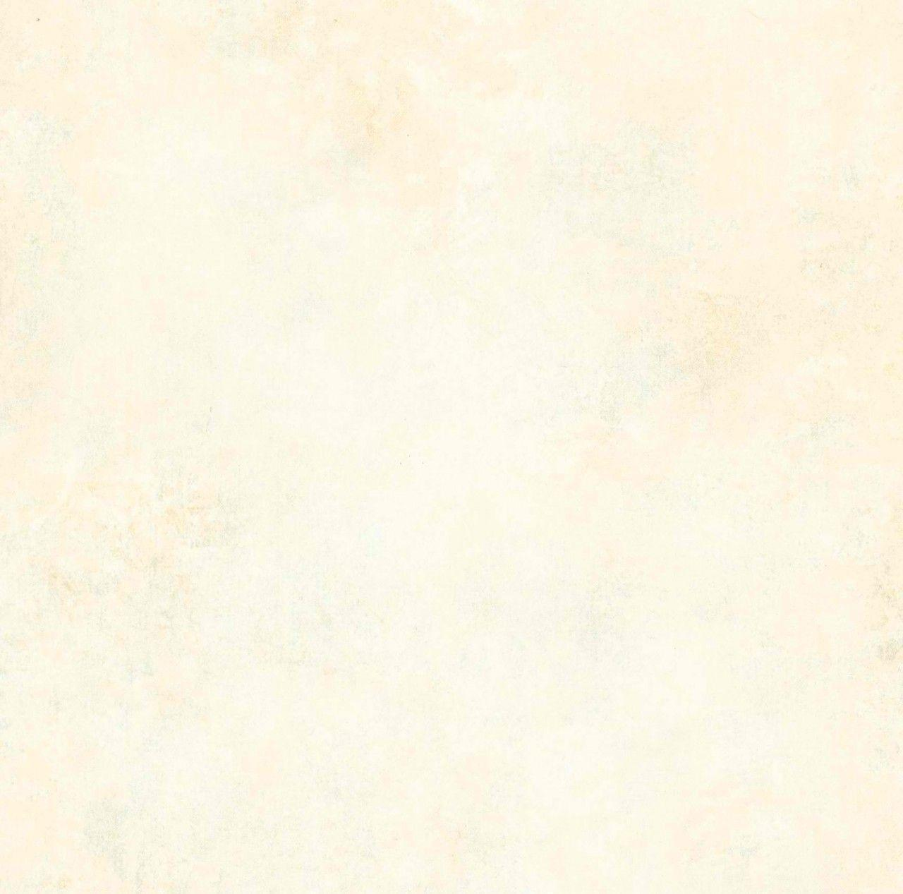 Cream Colored Wallpapers 1280x1267