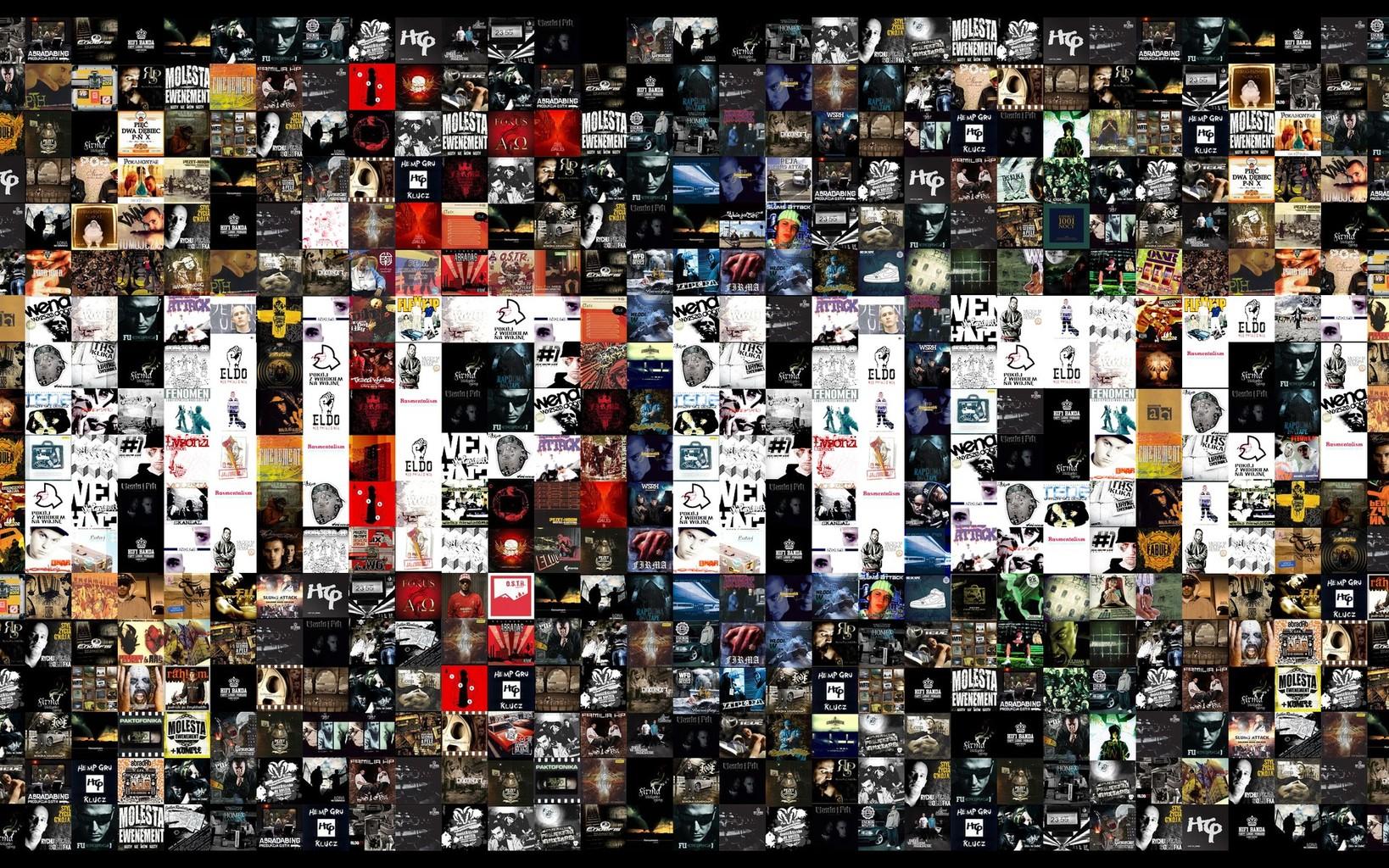40 Aos de Hip Hop no se celebran todos los das themusicpimp 1638x1024