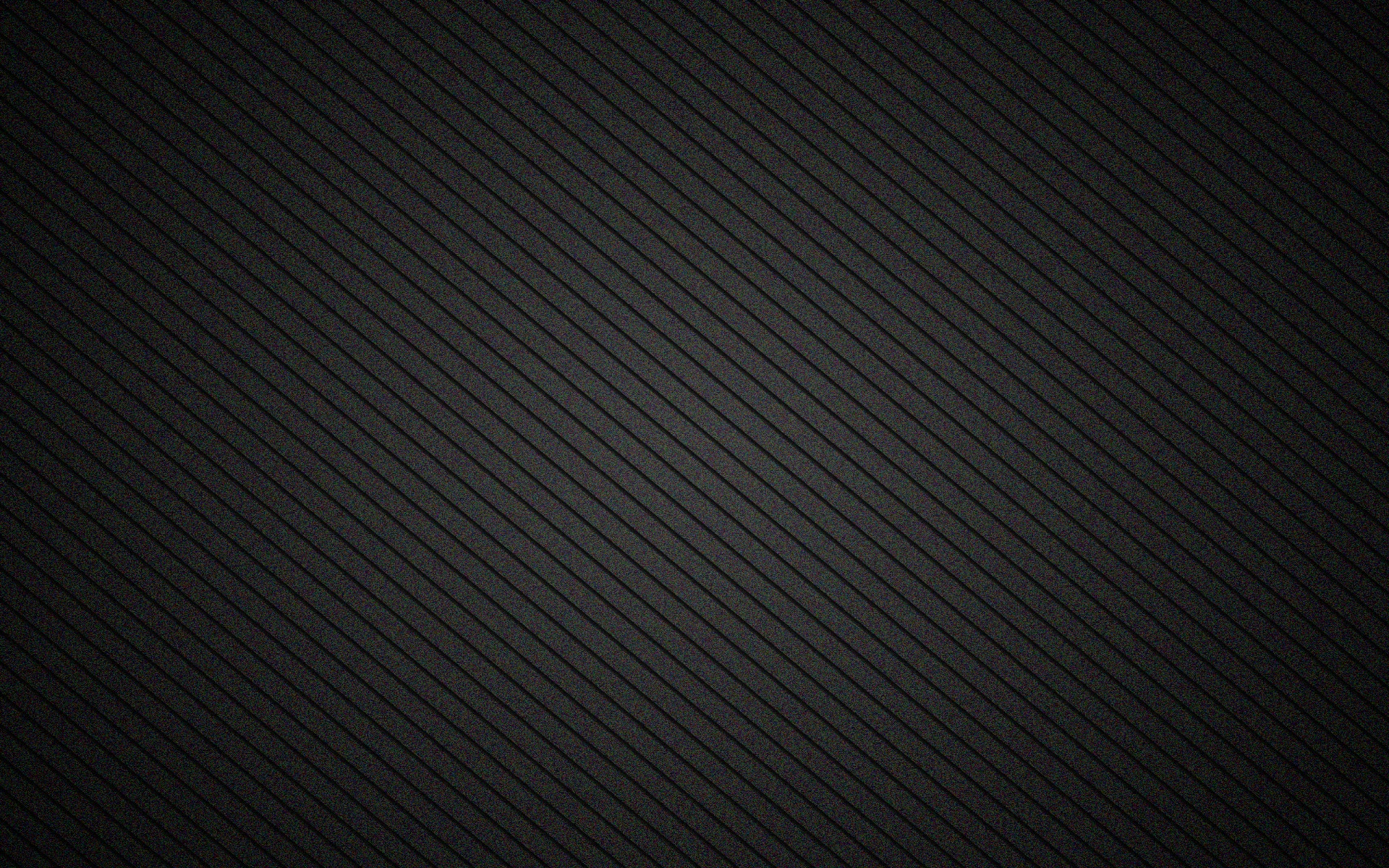30 HD Black Wallpapers 1920x1200