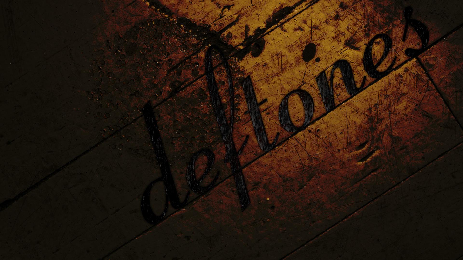 Deftones Computer Wallpapers Desktop Backgrounds 1920x1080 ID 1920x1080
