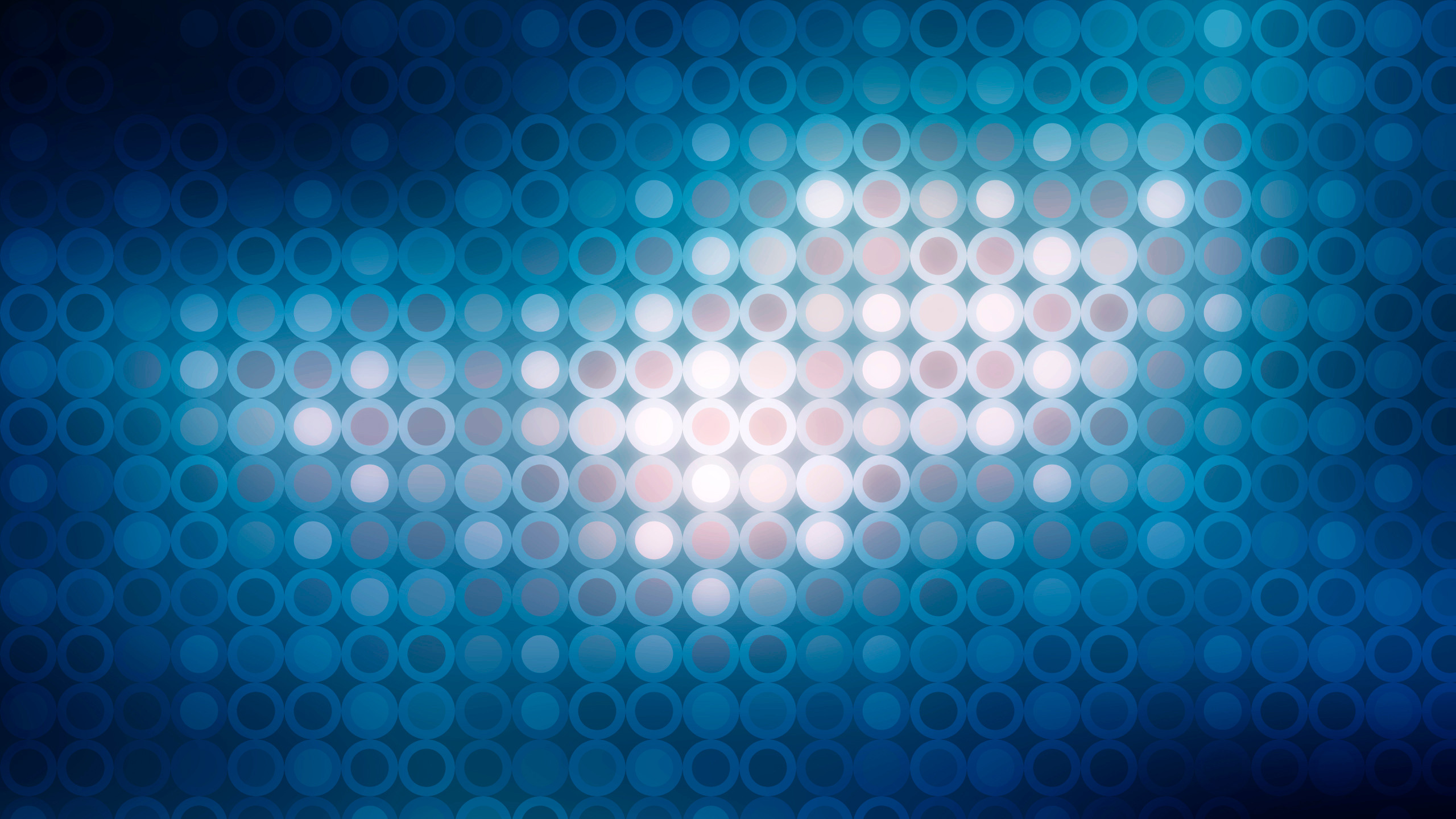 Sparkling Design Wallpapers HD Wallpapers 2560x1440