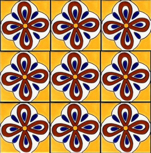 Latin Accents Retailers   Mexican Talavera Tile for   HD Wallpapers 507x511