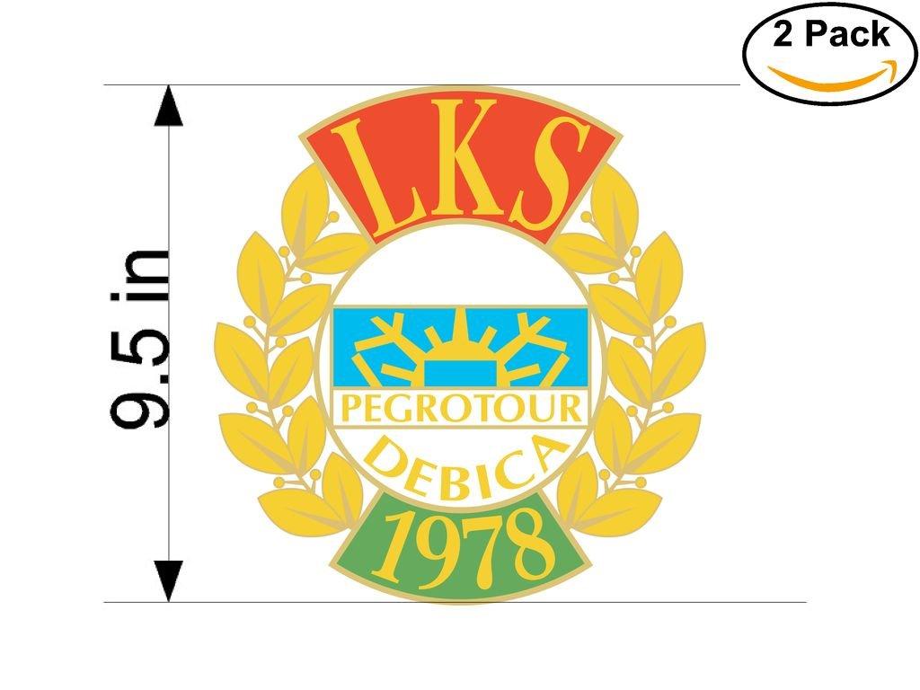LKS Igloopol Pegrotour Debica Poland Soccer Football Club FC 2 1024x768