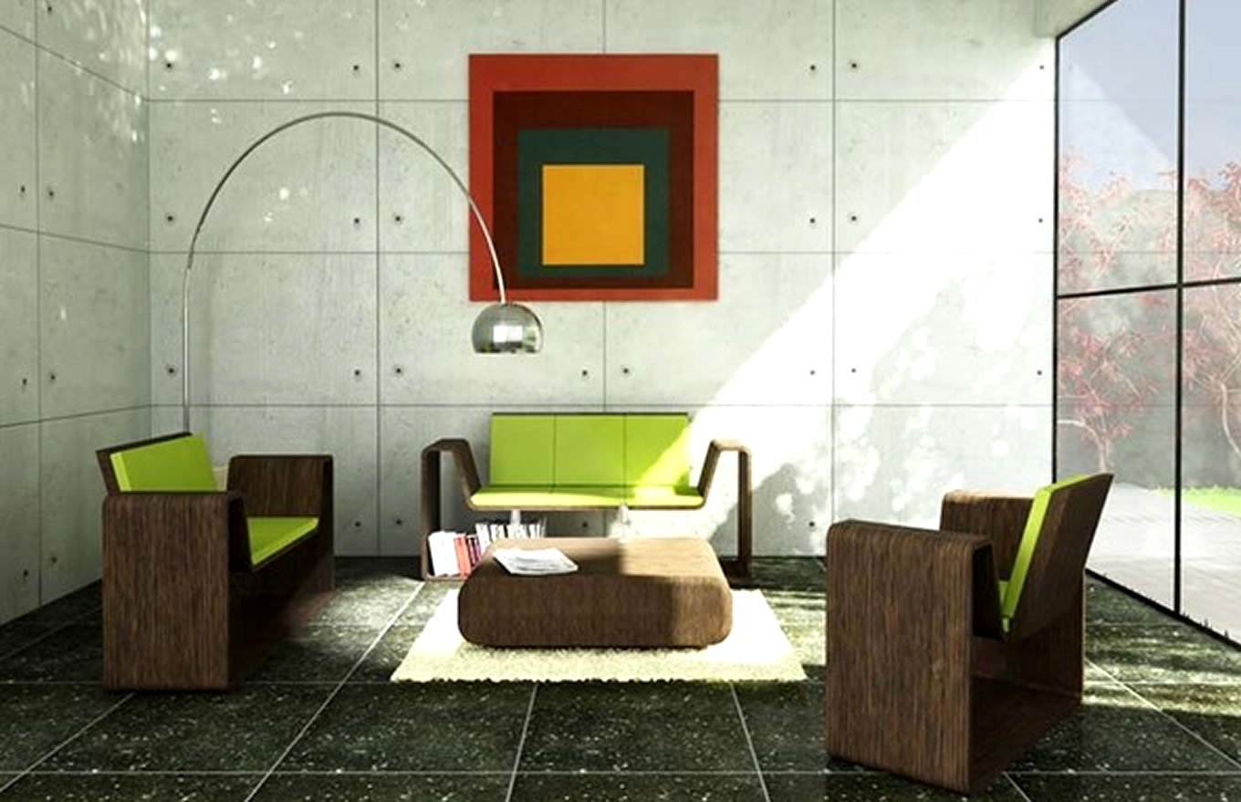 Company Interior Design HD Wallpapers Room design   HD Backgrounds 1360x879