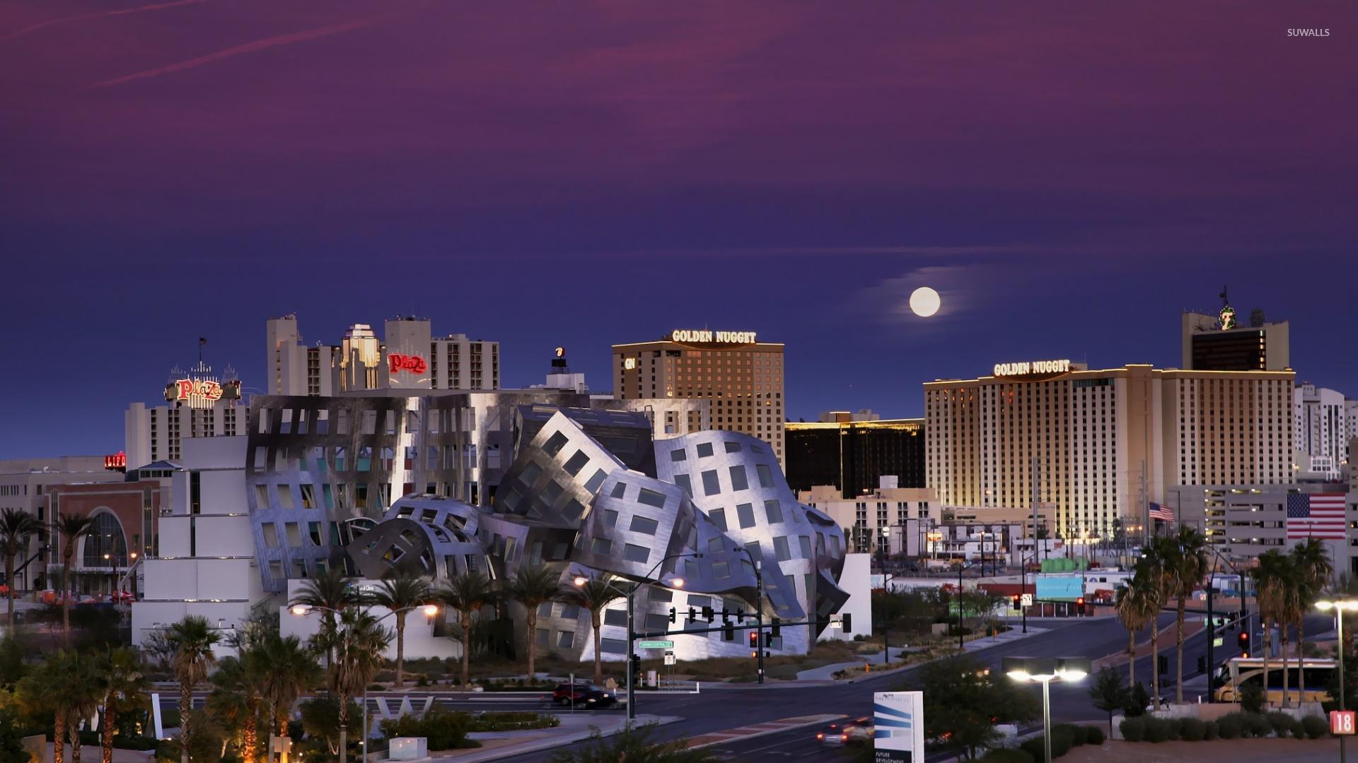 Exclusive best mobile casino