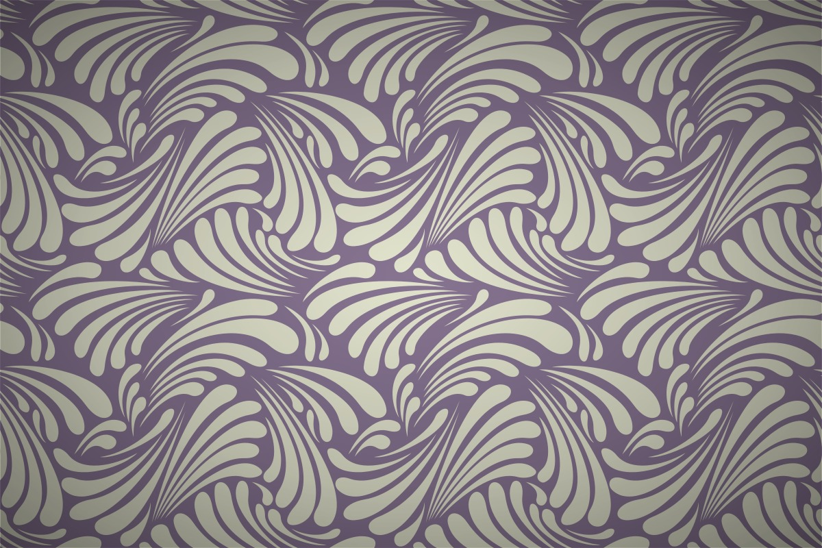 48 Art Nouveau Wallpaper Designs On Wallpapersafari