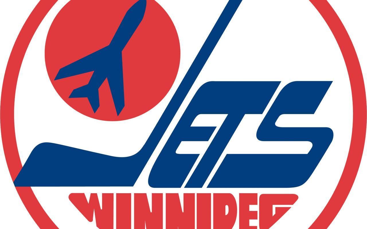hockey nhl logos winnipeg jets logo old HD Wallpaper of Sport Health 1280x800