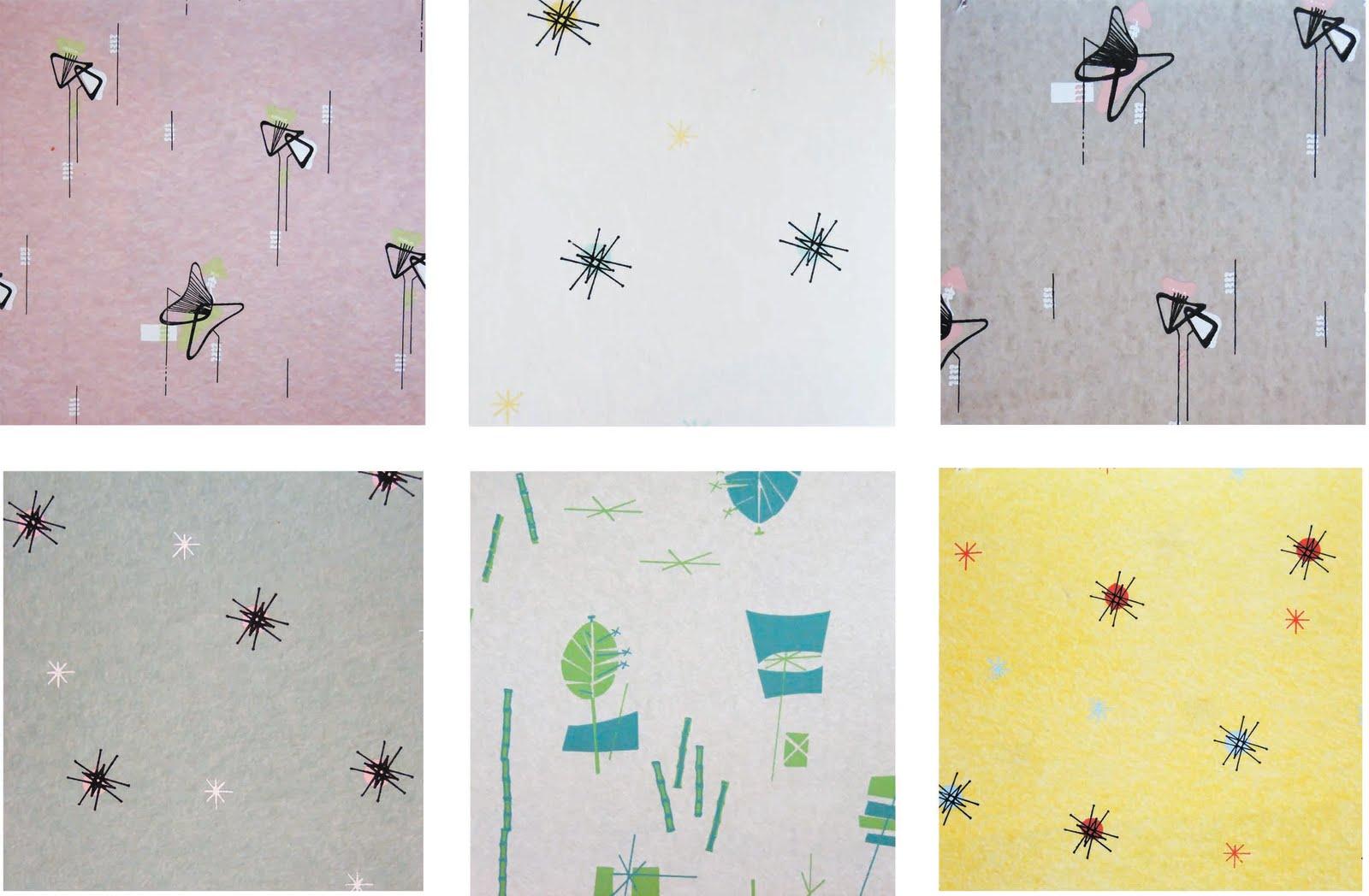Does Target Sell Wallpaper Wallpapersafari