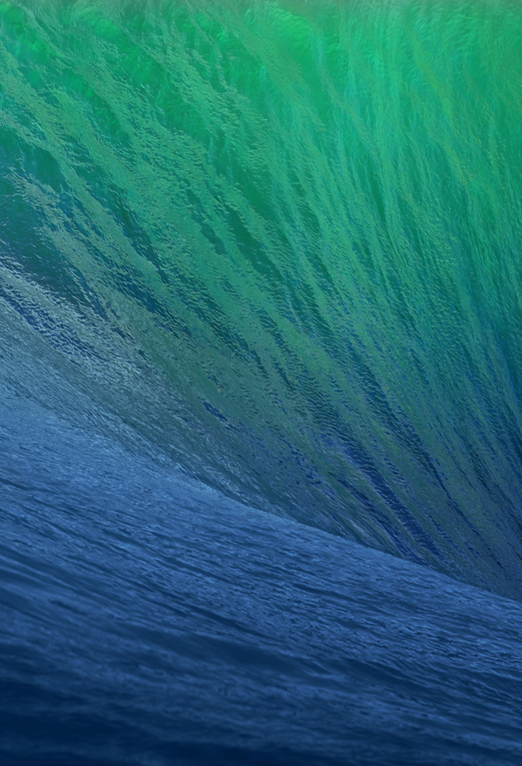 Best Dynamic Retina Space Wallpapers For iPhone 5s   mobilecrazies 1040x1526