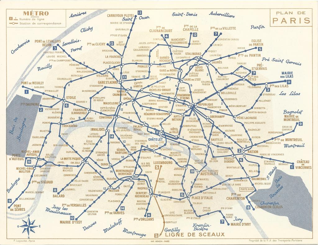 Old paris street map royalty free stock photo image 15885665 - Jpg 1024x790 Paris Map Background
