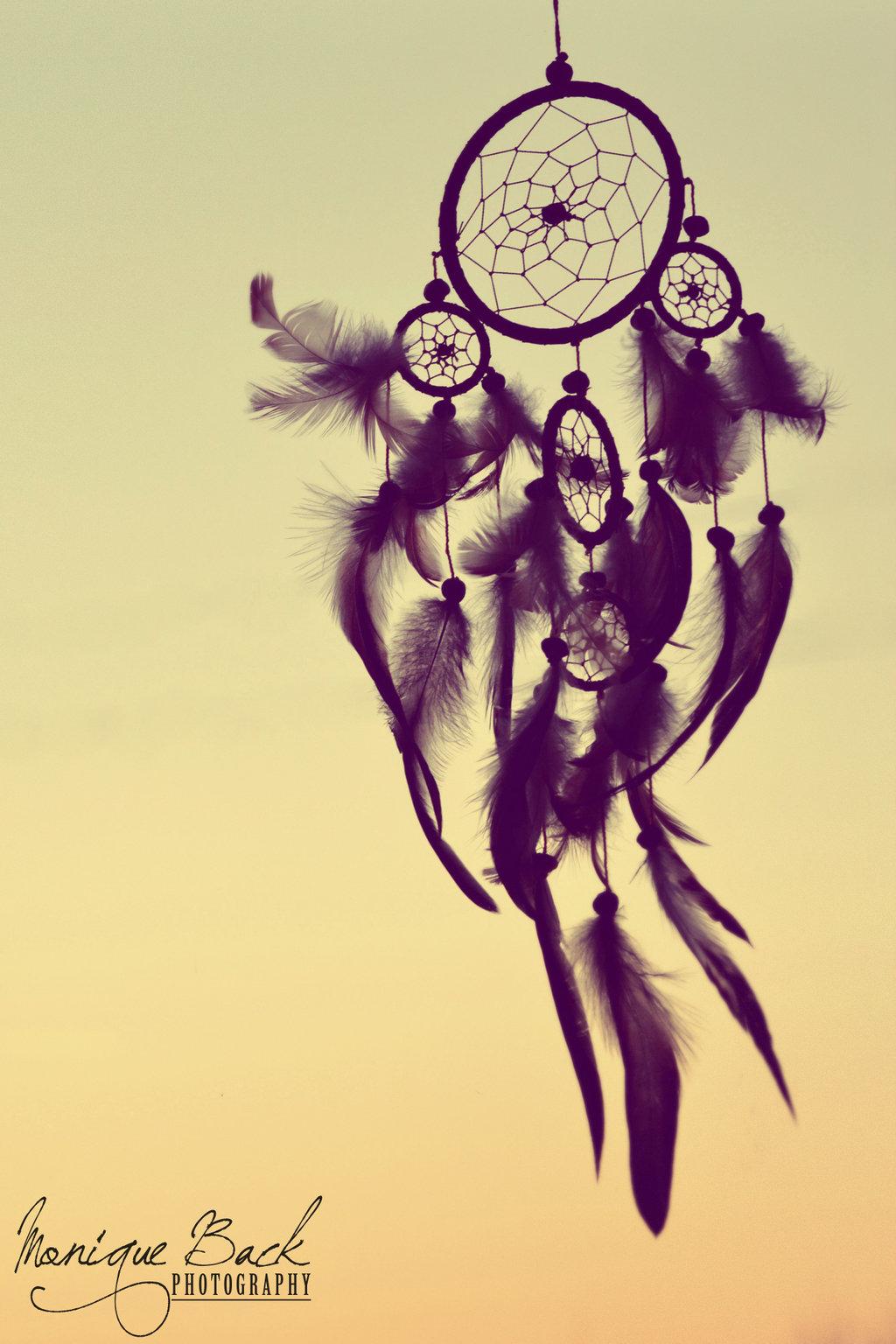 Tumblr iphone wallpaper dreamcatcher - Dreamcatcher Wallpaper Tumblr Hd Dreamcatcher Silhouette By