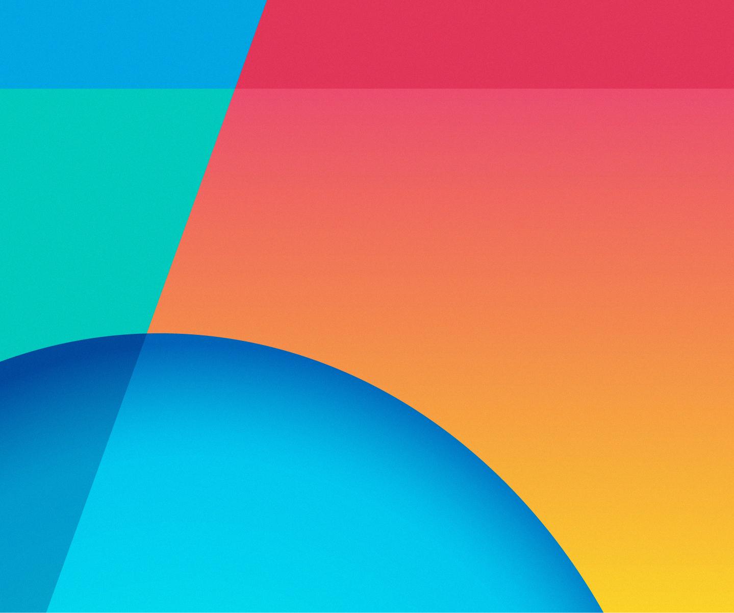 Nexus 5][KITKAT][STOCK Google Nexus 4 1439x1201