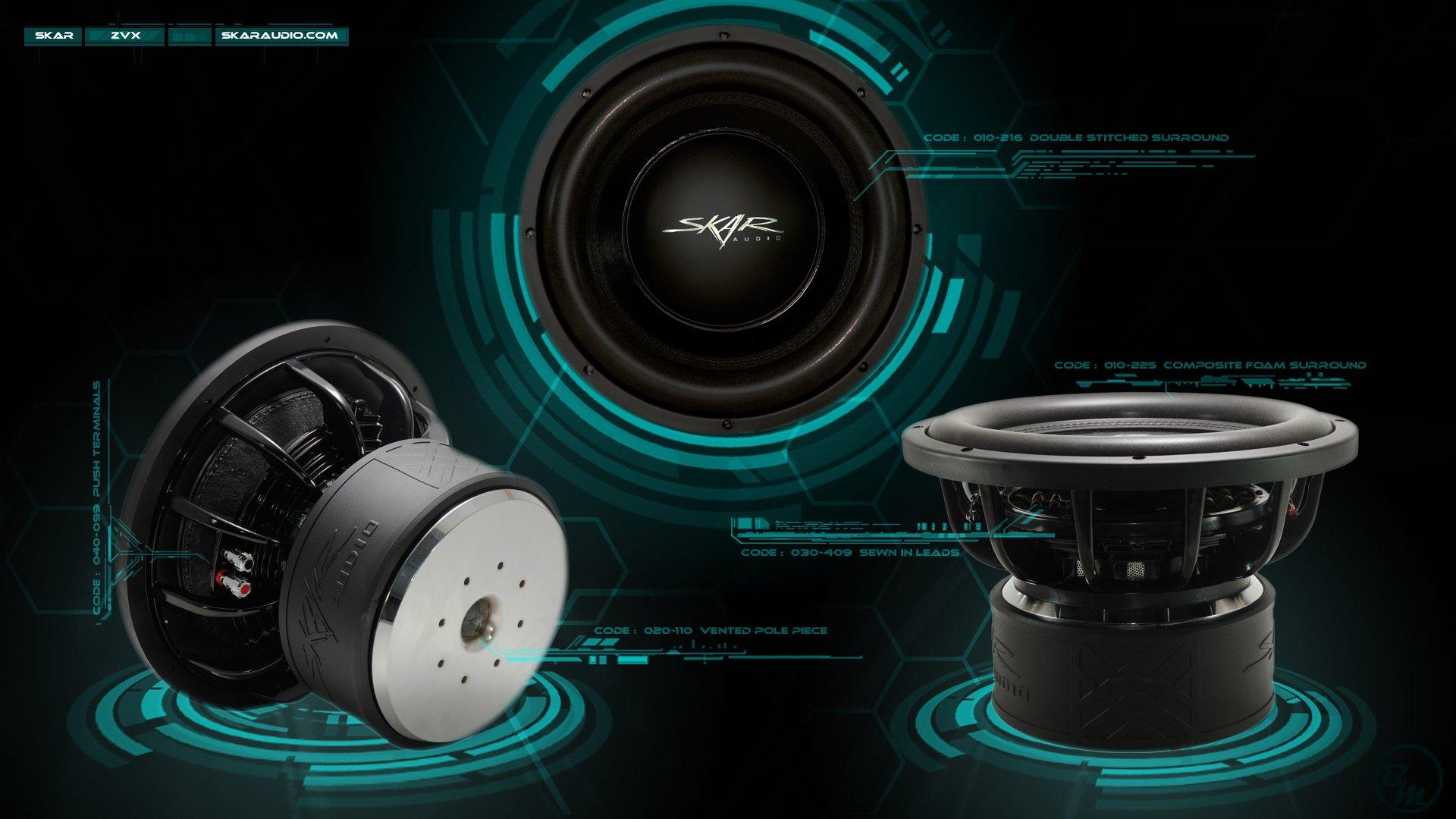 Wallpaper for car stereo wallpapersafari - Audio wallpaper ...