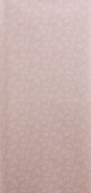 Modern Cottage Style Floral Wallpaper   Farmhouse   Wallpaper   by 304x640