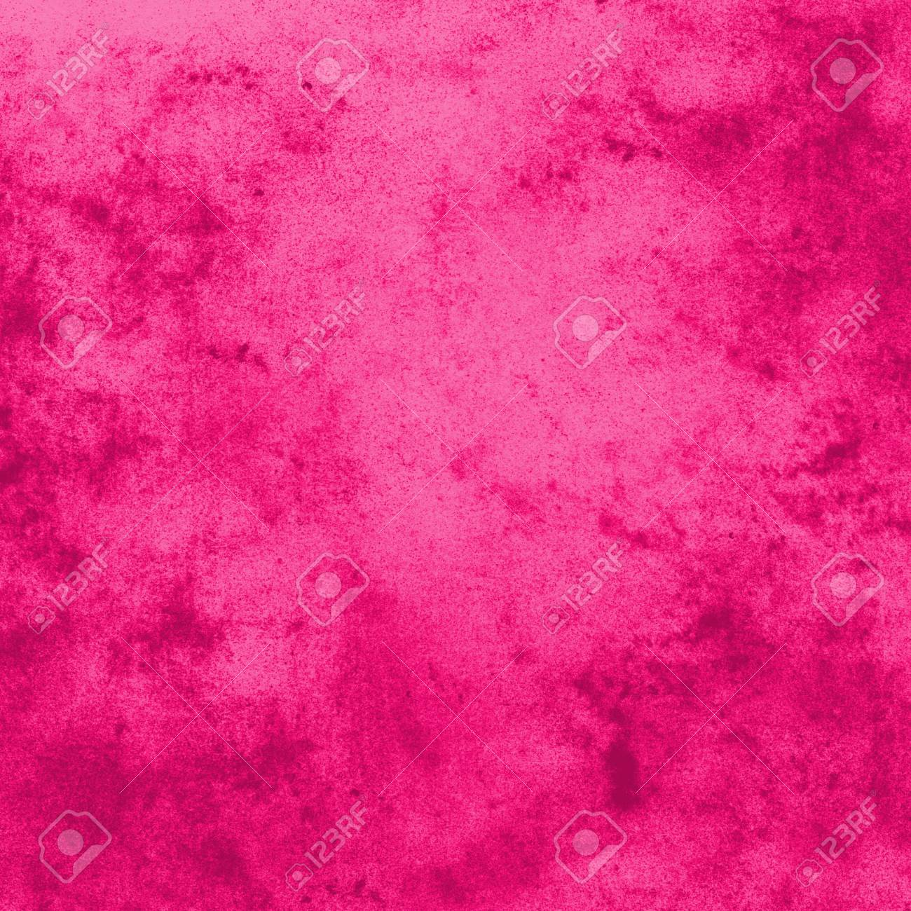 Grunge Background In Pink And White Color Abstract Pink 1300x1300