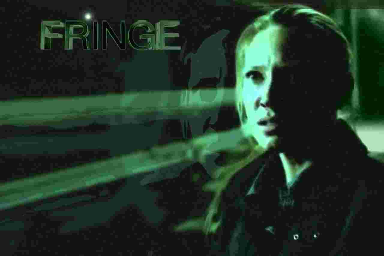 Fringe Wallpaper 514402 wallpaper   Fringe   Movies   Wallpaper 1280x853