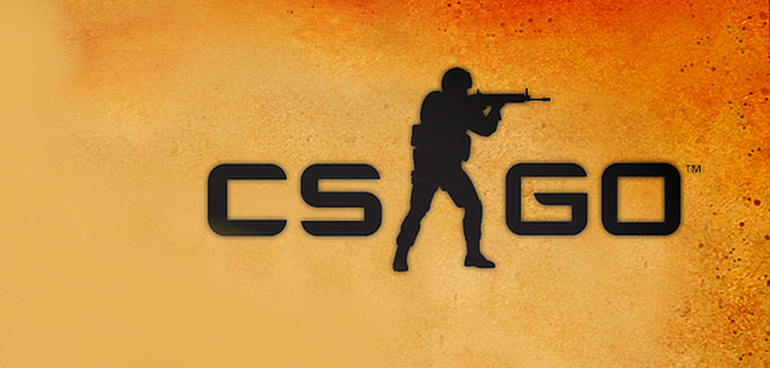 HD CS GO Avatar 1078x516