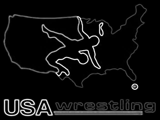 USA Wrestling Picture 640x480