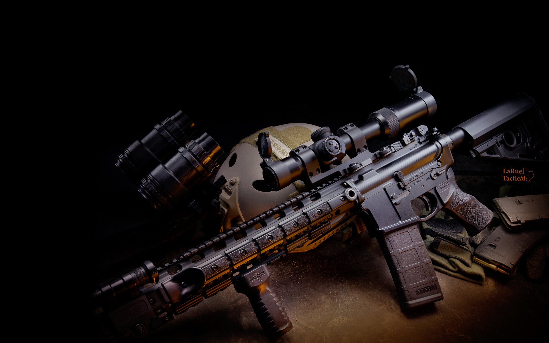 74 Military Background Pictures On Wallpapersafari