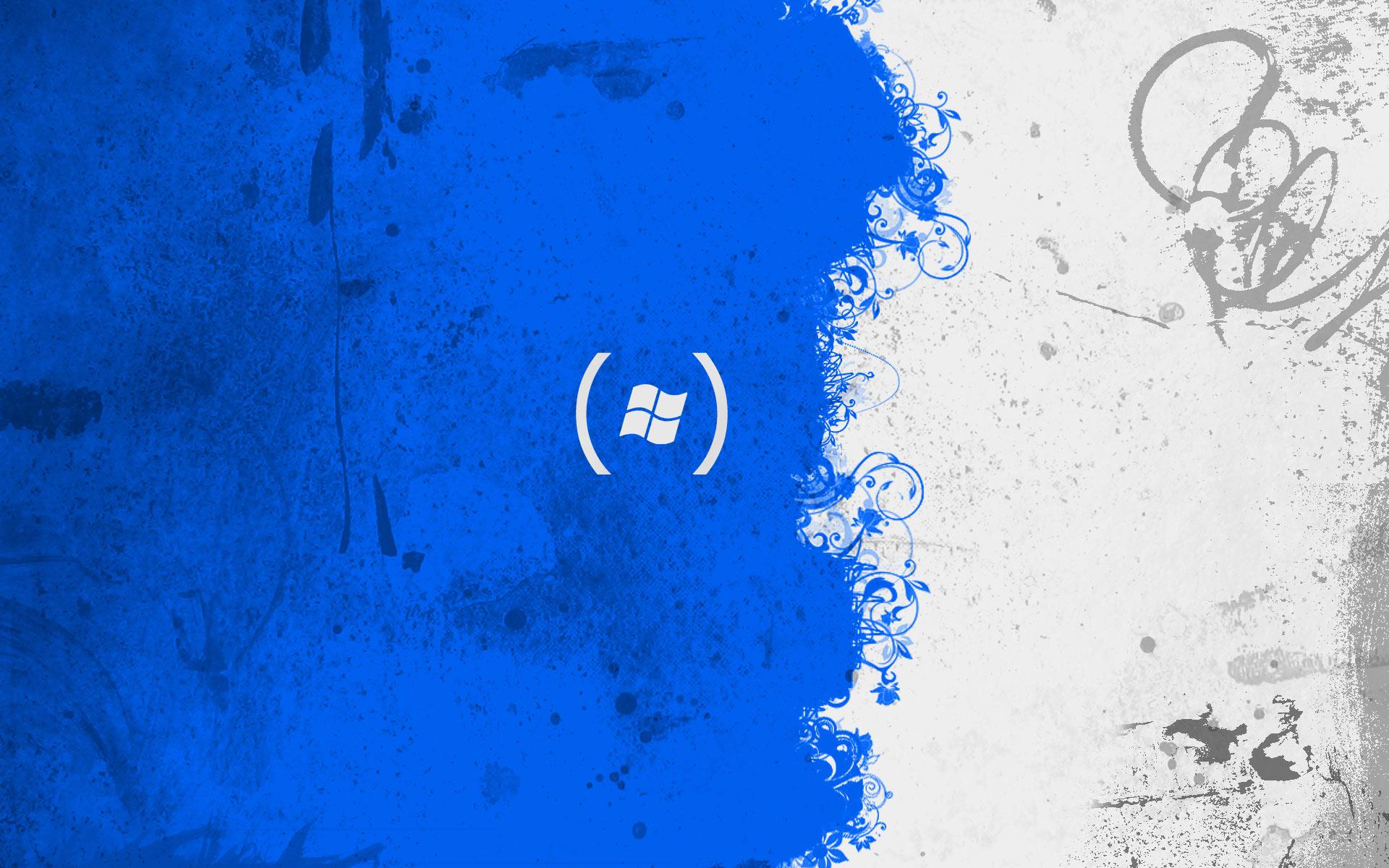 art desktop images High definition wallpaper High Definition 1920x1200