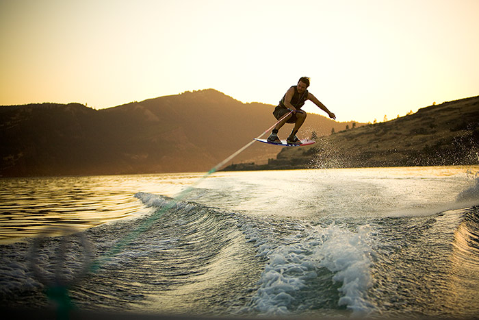 Wakeboarding Boat Wallpaper Wakeboard Wallp...