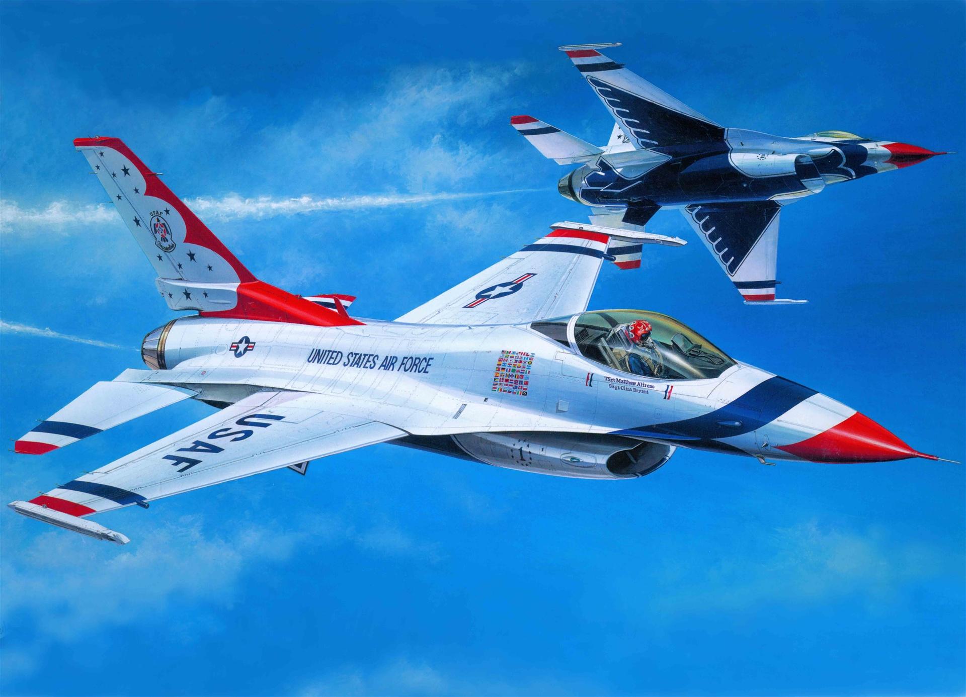 wallpaper   Aviation   aircraft art air the Air Force the United 1920x1386
