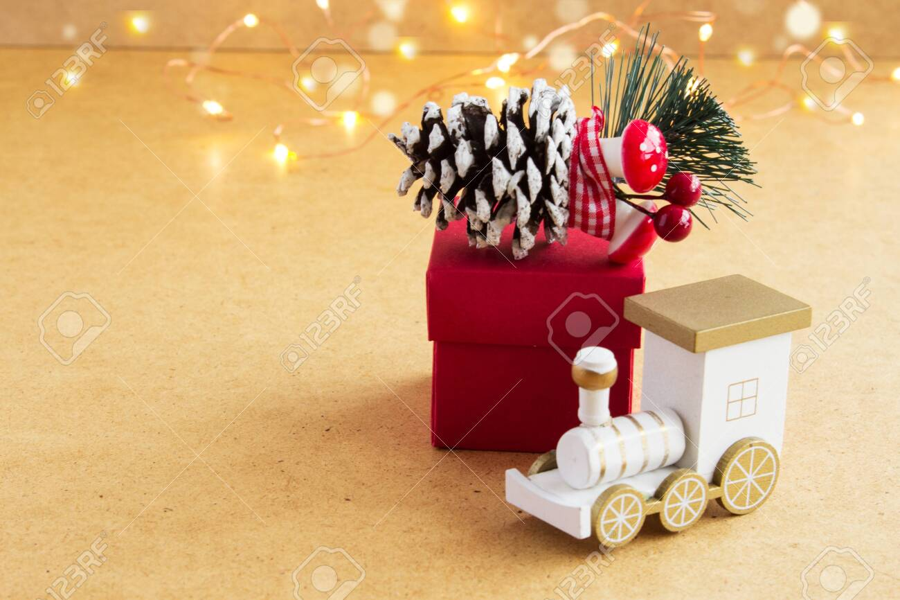 Christmas And New Year Background Christmas Holidays Decor 1300x866