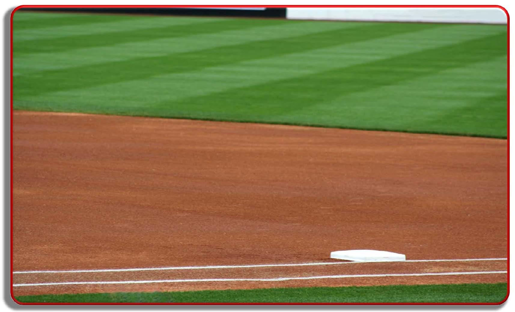 Baseball Field 1714x1041