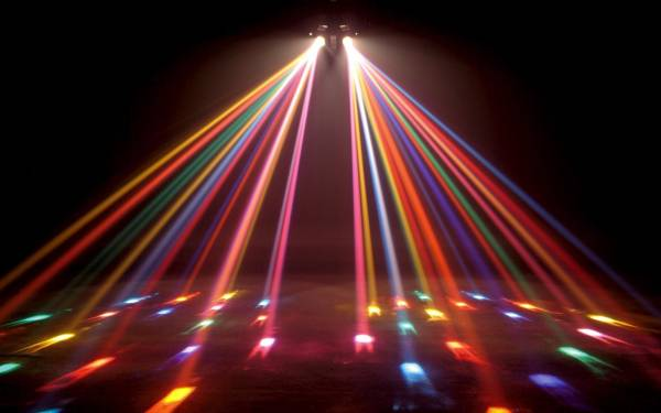 Light music abstraction dance floor desktop wallpapers 1920x1200 HQ 600x375