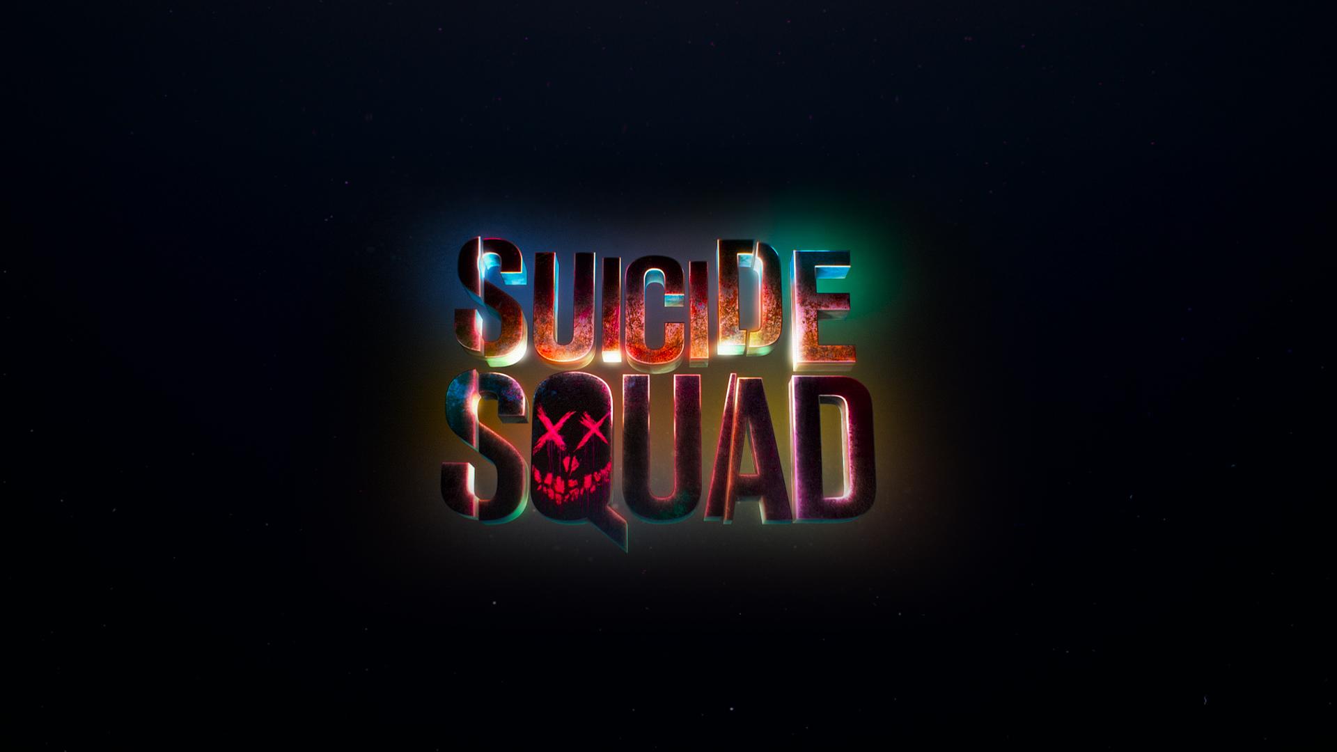 Suicide Squad Wallpapers   Album on Imgur 1920x1080