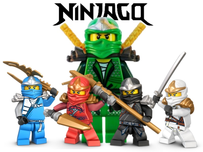 [50+] Free Ninjago Wallpaper on WallpaperSafariNinjago Wallpaper 2014