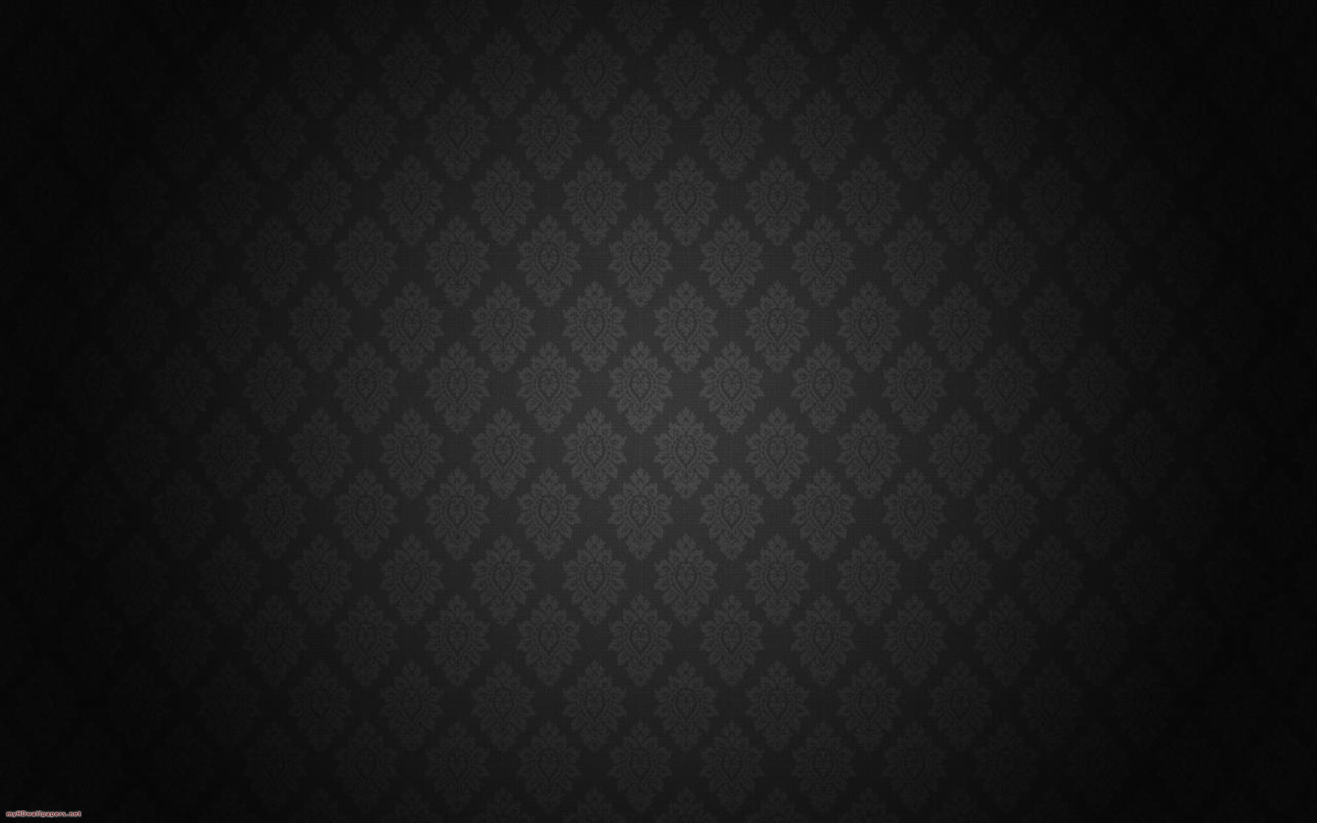 Download 600 Wallpaper Black Desktop Hd  Terbaik