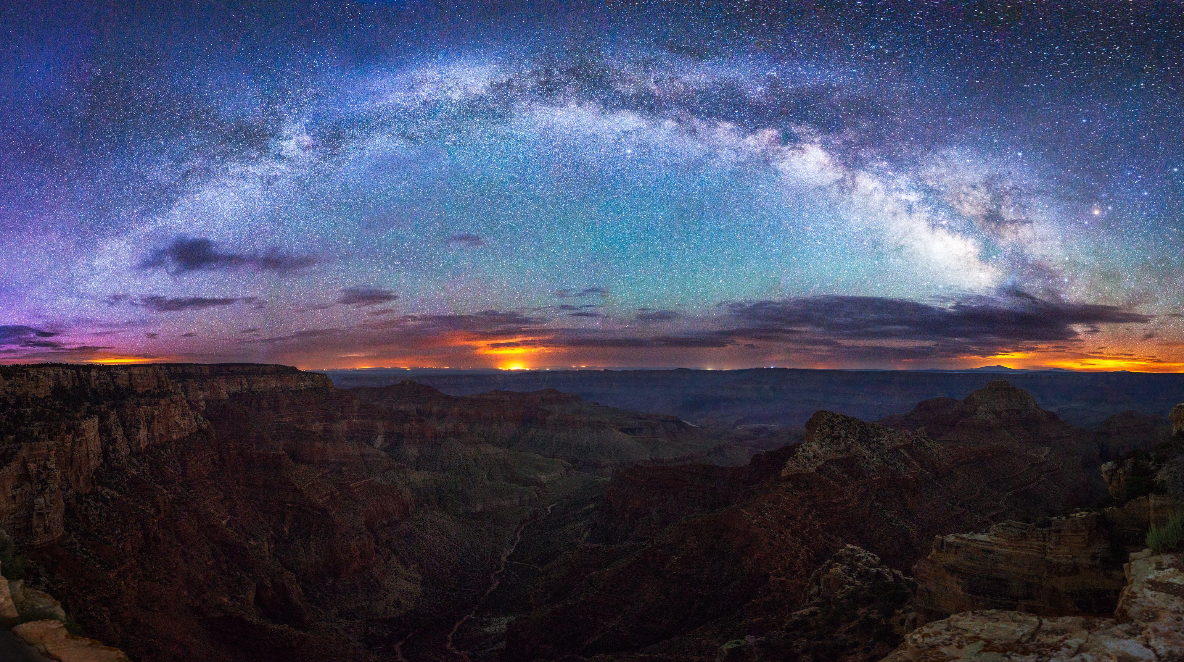 Arizona Wallpapers   Top Arizona Backgrounds   WallpaperAccess 4000x2238