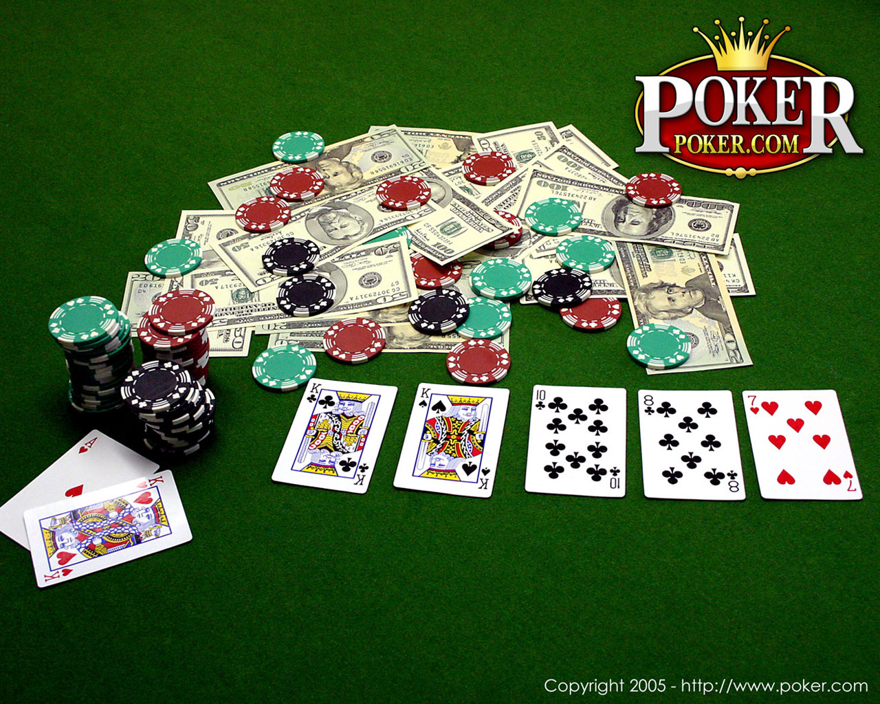 Illusion Poker All The Poker Chips Tricks Explained 1280x1024