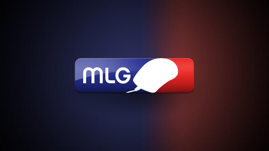 Back Gallery For Mlg Logo Wallpaper 900x506