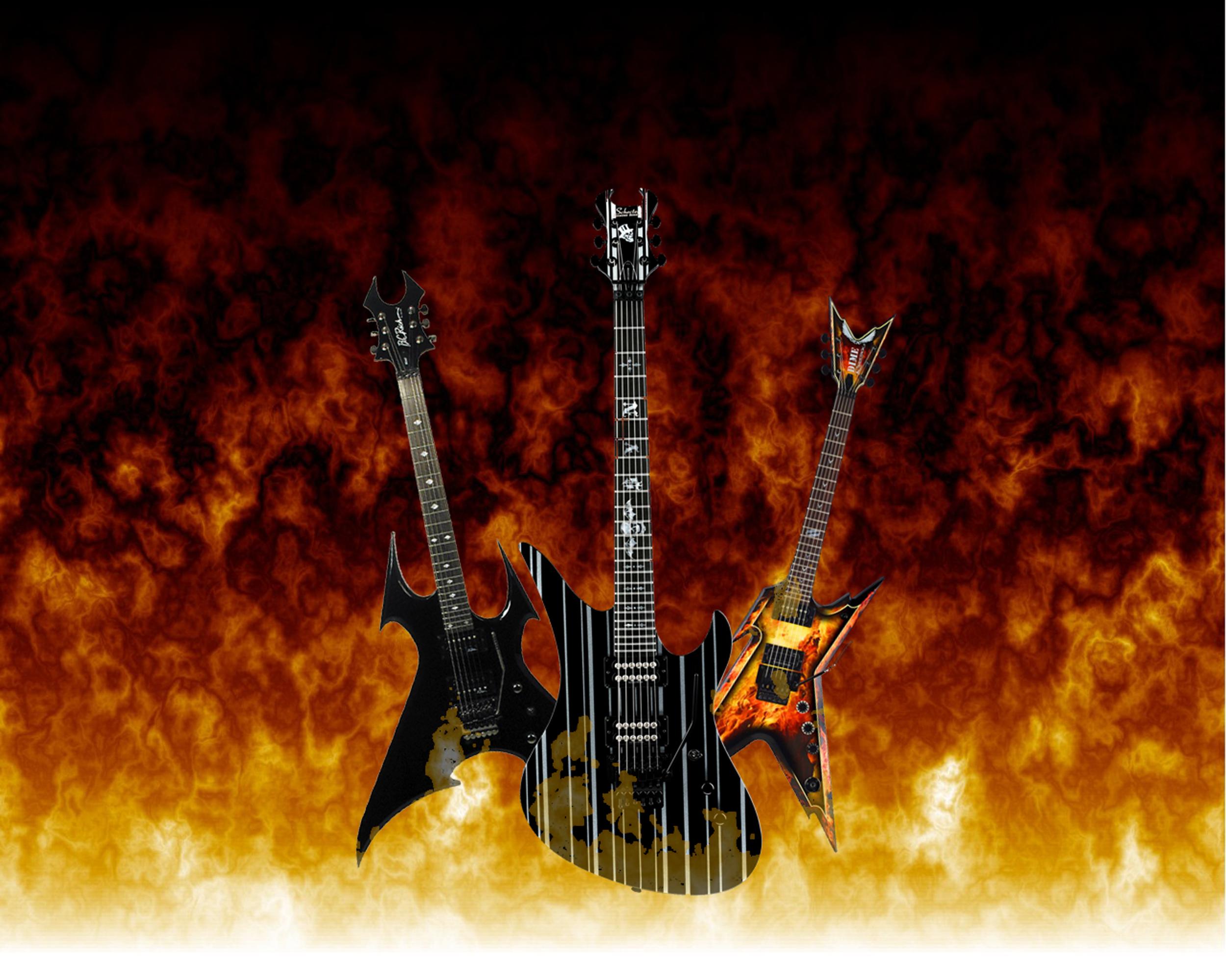 Открытки отличным, картинки на тему рок металл