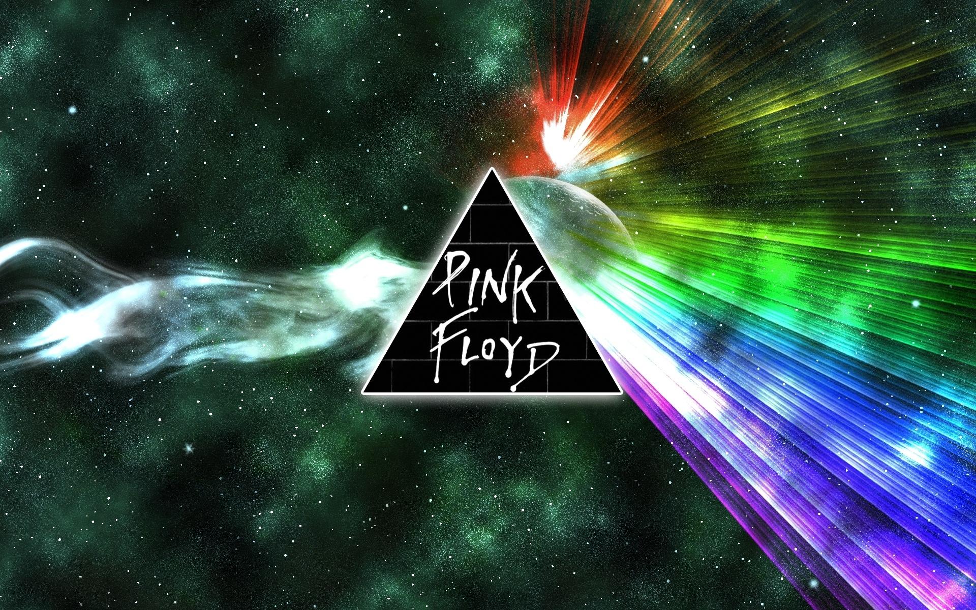 Pink Floyd   Pink Floyd Wallpaper 10566727 1920x1200