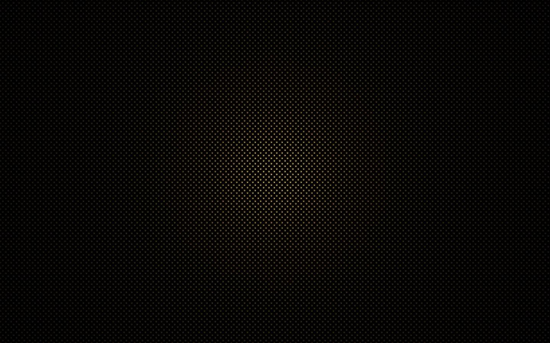 Golden Pins Mac Wallpaper Download Mac Wallpapers Download 1440x900