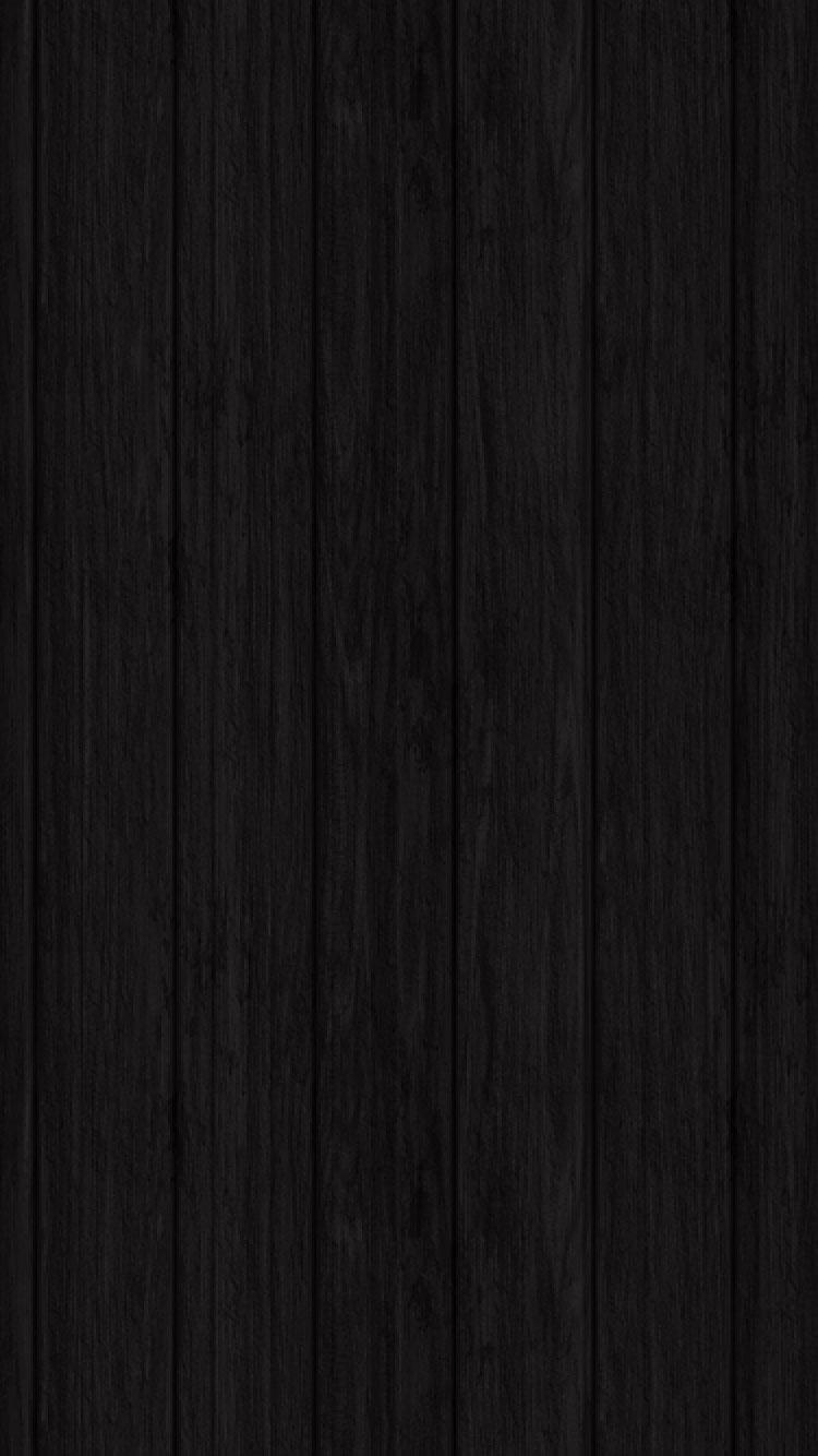 Black wallpaper for iphone 6 wallpapersafari for Black wallpaper iphone