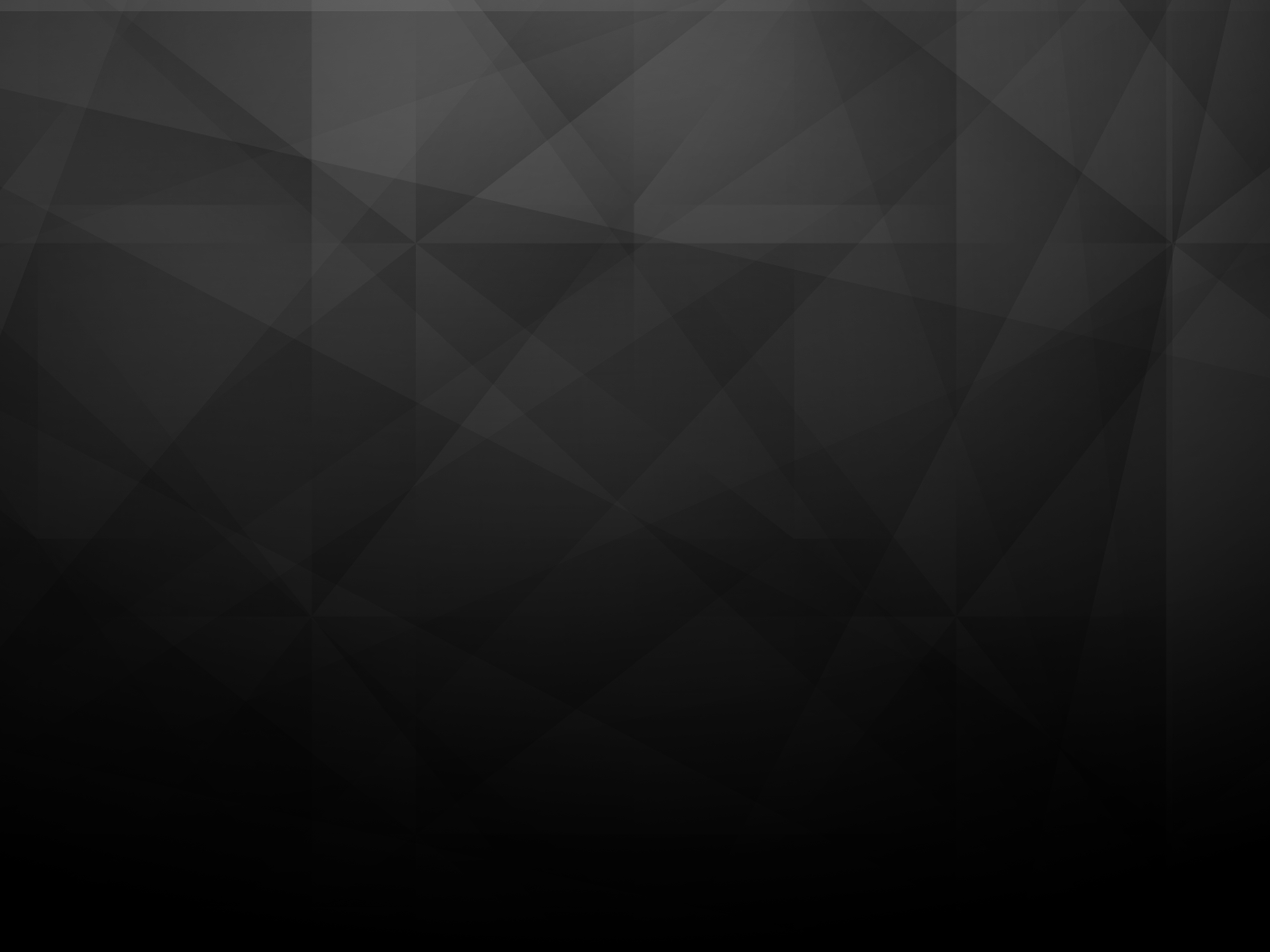 50 Black Wallpaper In FHD For Download For Android 2560x1920