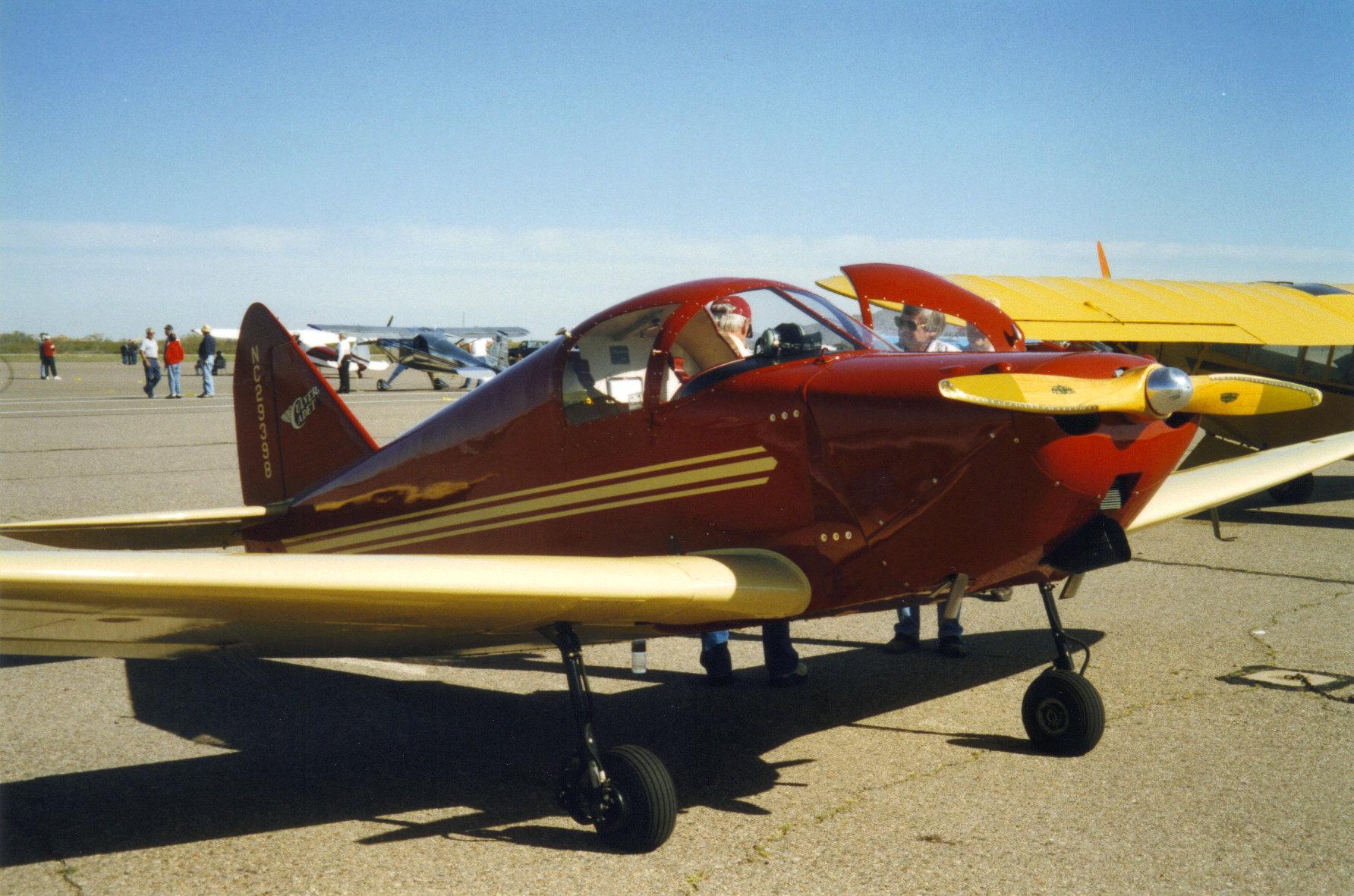 piper aircraft wallpaper the - photo #32