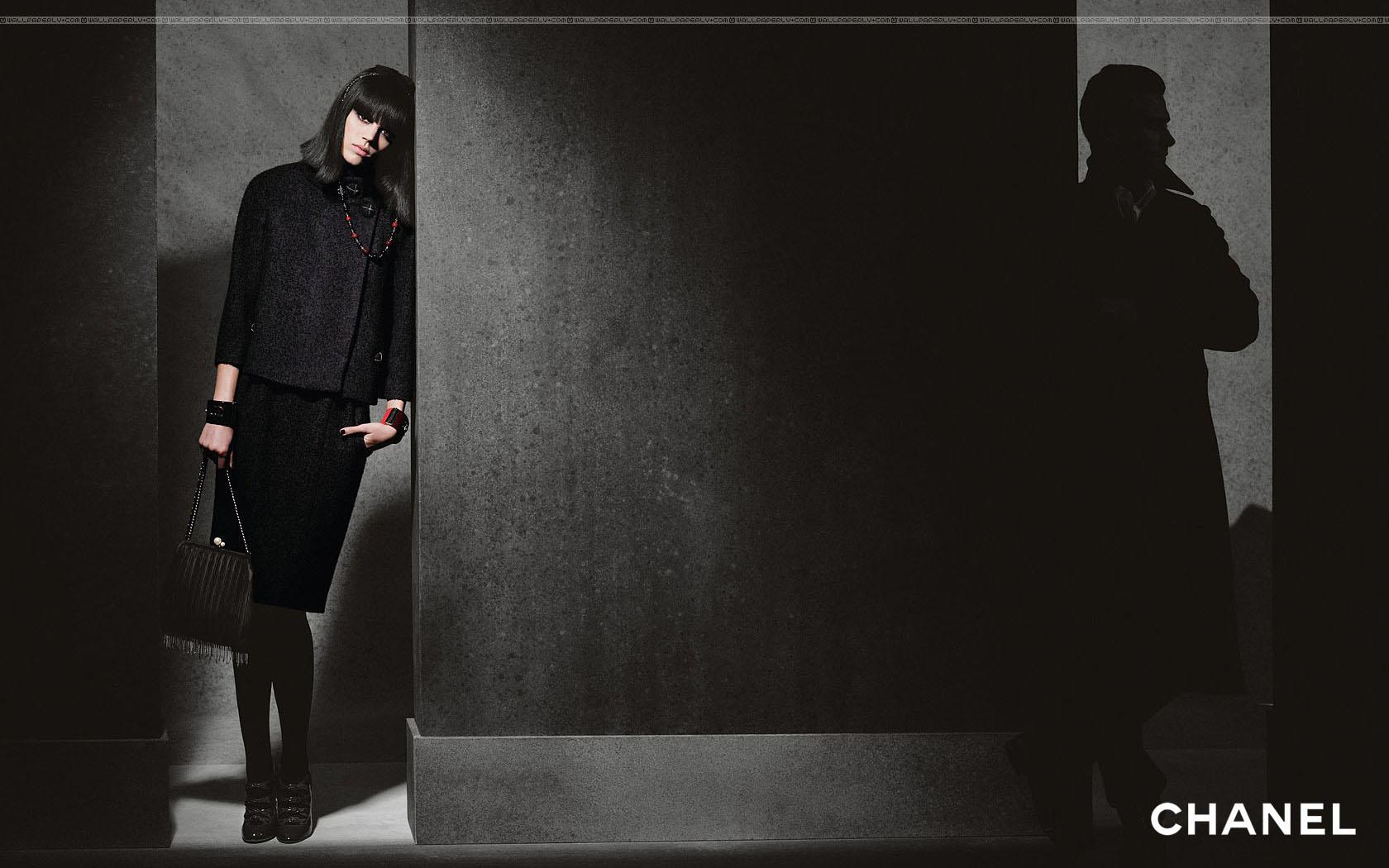 Fashion Desktop Wallpaper