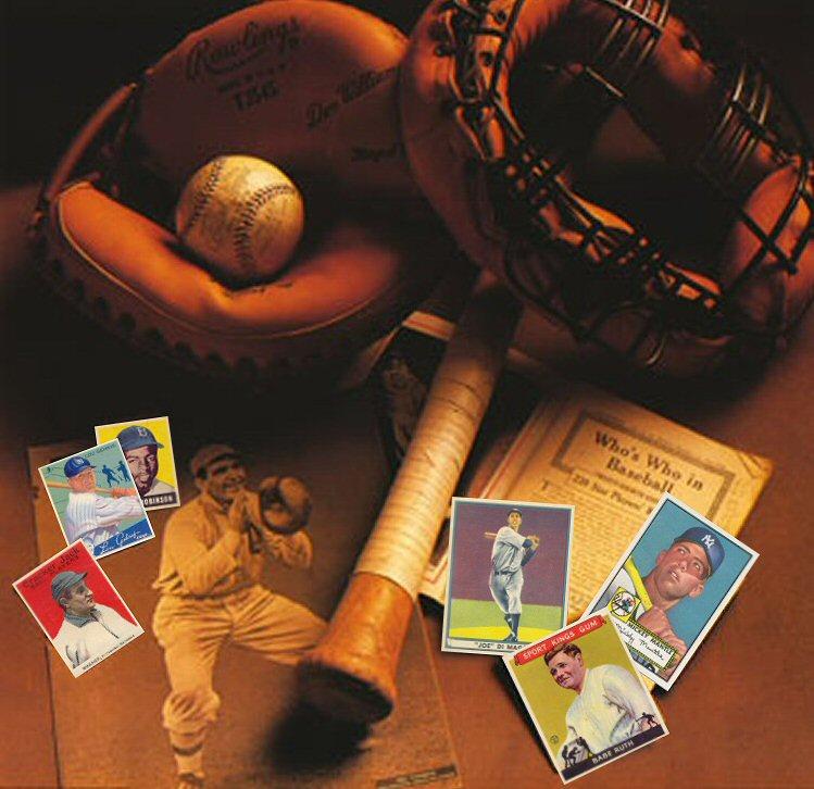 Kinzoku Bat Hd Wallpaper: 749x726px Vintage Baseball Wallpaper