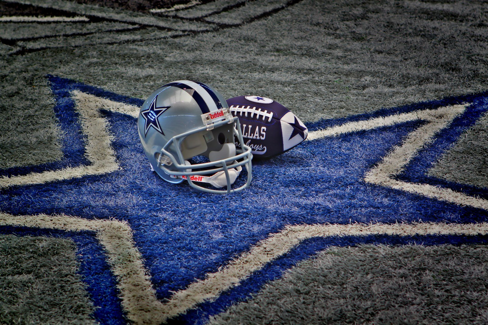 Latest Dallas Cowboys Wallpapers Hd Wallpapers 1600x1067