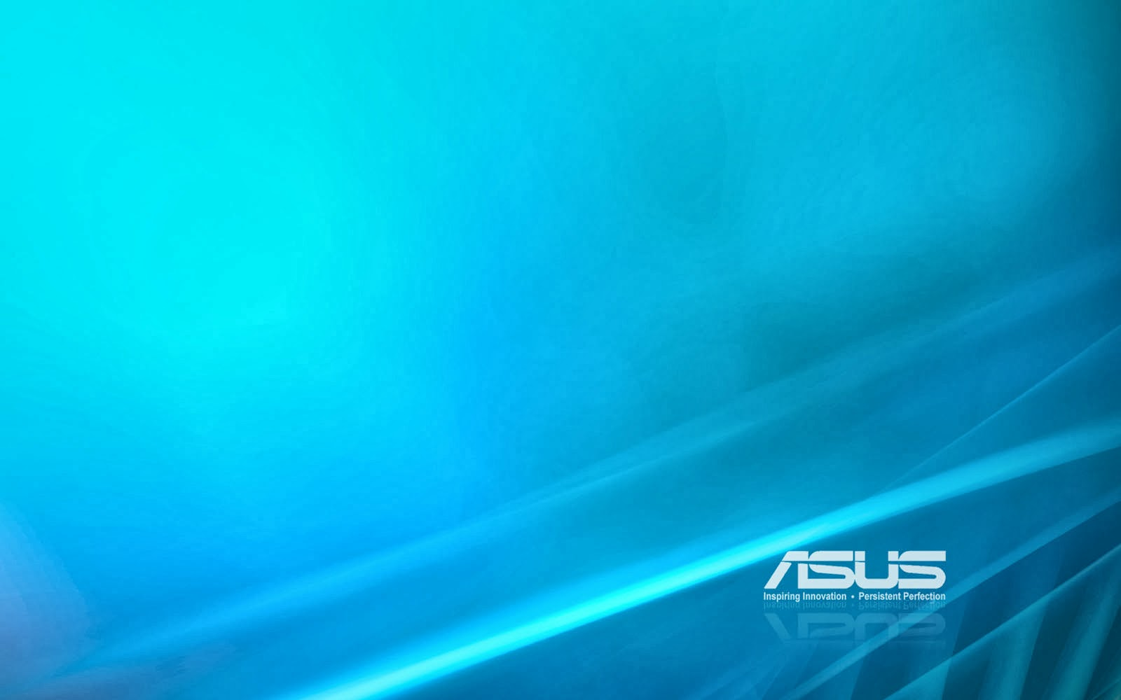 asus wallpapers asus wallpapers asus wallpapers asus wallpapers 1600x1000