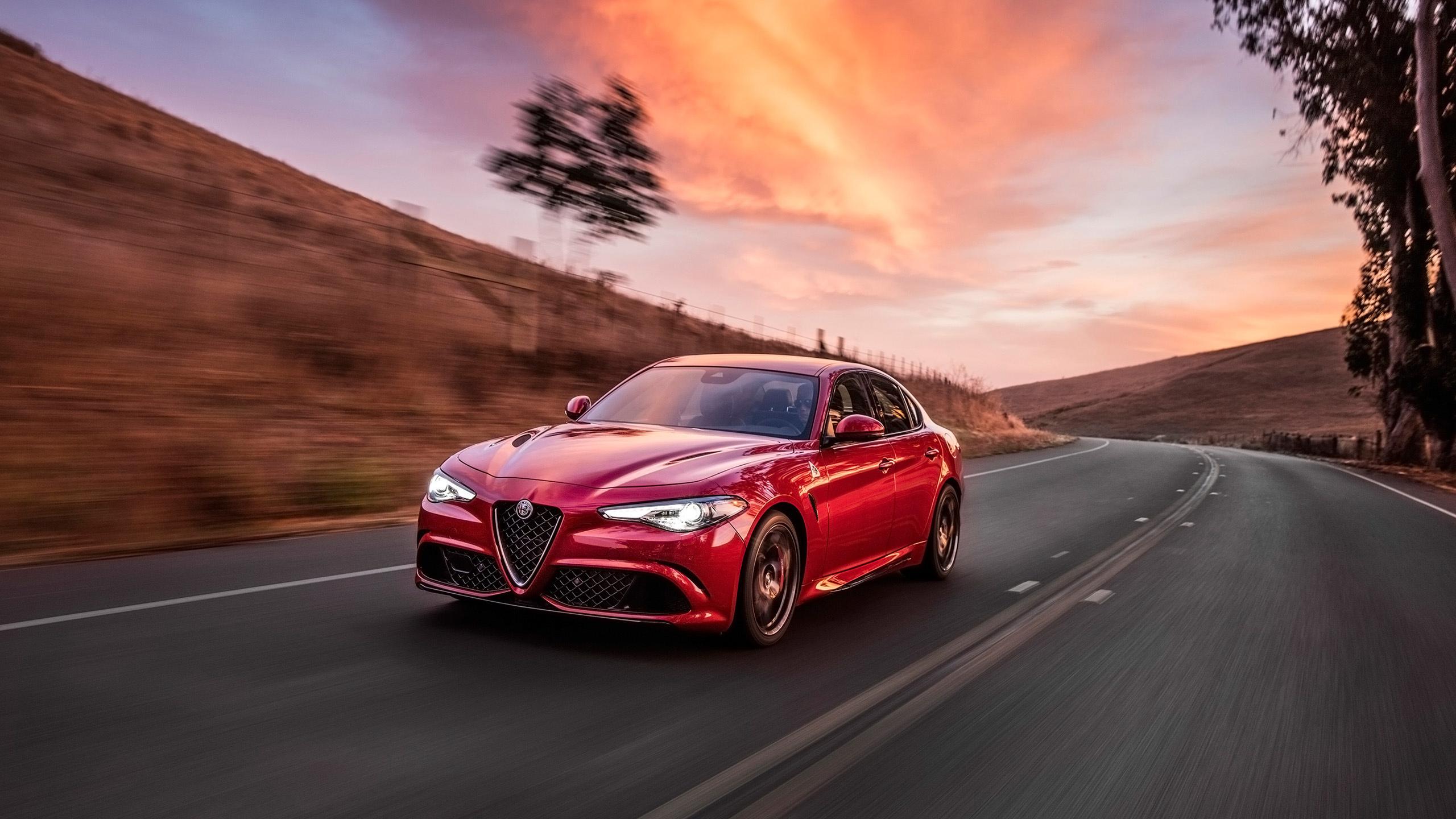 Alfa Romeo Wallpapers 2560x1440 58Z7T3S   4USkY 2560x1440