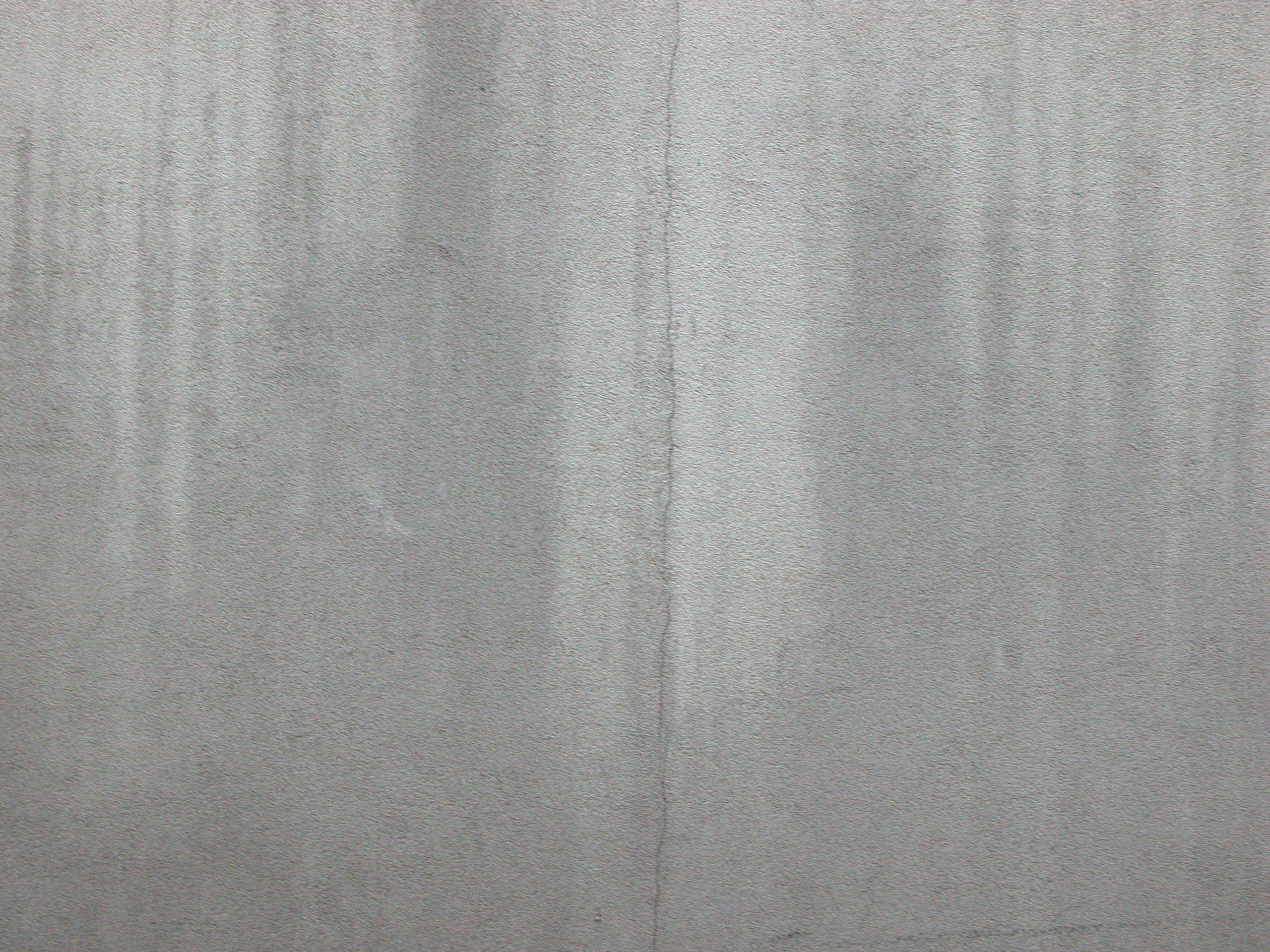 concrete wall grey with dirt 2560x1920